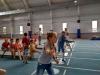 Пришкільний табір Бахмутської школи №12 в дії