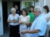 i31 липня 2017 року відбулася виїзна робоча нарада міського голови Олексія Реви.