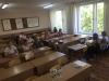 Семінар-практикум з питань державної реєстрації громадських об'єднань