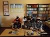 1 вересня 2017 року в Бахмутській установі виконання покарань управління Державної пенітенціарної служби України в Донецькій області № 6 для неповнолітніх ув'язнених пролунав перший дзвоник.