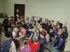8 вересня 2017 року у клубі ветеранів міського центру культури та дозвілля ім.Є.Мартинова пройшли громадські слухання стосовно містобудівної документації.