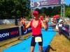 Триатлон «Iron Way»