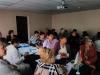 «Підвищення зацікавленості громадських об'єднань Донецької та Луганської областей в процесах євроінтеграції»