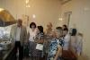 Чотири дошкільних навчальних заклади Бахмута презентували результати конкурсу міні-грантів Бахмутської міської ради