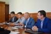 Сергій Савчук: Фінляндія готова залучати технології та інвестиції у сферу виробництва енергії з відходів в Україні