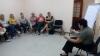 «Мобілізація громад для розширення можливостей в Луганській та Донецькій областях»