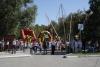 Бахмут відзначає 446 років з дня заснування