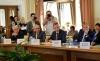 """Круглий стіл """"Нова енергетична стратегія України: Інвестиційні можливості та виклики"""""""