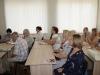 У Бахмуті пройшло відкриття ресурсного центру підтримки ОСББ в рамках реалізації проекту «Муніципальна енергетична реформа в Україні»
