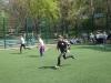 Олімпійський тиждень у Бахмутській школі №18