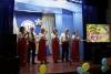 Бахмутський міський голова Олексій рева привітав громаду Зайцева з нагоди 175-ї річниці з дня заснування