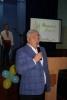 img_7267фБахмутський міський голова Олексій рева привітав громаду Зайцева з нагоди 175-ї річниці з дня заснування