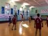 Переможці всеукраїнського турніру з волейболу