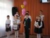 10 жовтня 2017 року у загальноосвітній школі № 7 відбулася презентація чергового міні гранту, який реалізовано за підтримки Бахмутської міської ради.