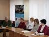 25-27 жовтня  у  Бахмуті було проведено консультативні зустрічі з експертом проекту «Навчальні послуги з підвищення потенціалу, та послуги технічної допомоги і супроводу з розробки проектних заявок та управління проектами»