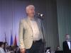 2 листопада 2017 року у центрі культури та дозвілля імені Євгена Мартинова пройшов концерт піаніста-віртуоза Темпей Накамури