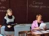 Засідання асоціації вихователів-методистів відділу освіти Артемівської міської ради на тему «Організація педагогічного всеобучу у процесі професійного становлення педагогів-початківців».
