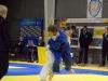 6-10 листопада в місті Житомир відбувся чемпіонат України с дзюдо серед юнаків та дівчат віком до 17 років, в якому взяли участь 547 спортсменів із Києва та 23 областей країни.