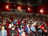 17 листопада 2017 року з нагоди Міжнародного Дня Студента у розважальному центрі «Перемога» міста Бахмут відбувся святковий захід «Джинсова вечірка» для Бахмутських студентів, який пройшов під патронатом Бахмутського міського голови Олексія Реви.