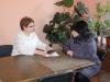 11 безробітних громадян, які мають статус осіб з інвалідністю, відвідали «День відкритих дверей на виробництві», який провела фізична особа-підприємець Руднева Тетяна Геннадіївна.