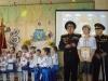 Проблемам інтеграції було присвячено методичне об'єднання для керівників музичних закладів дошкільної освіти міста Бахмута «Сучасні інтегровані підходи до виховання національної гідності та патріотизму засобами музичної діяльності»