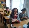 На базі Бахмутської школи № 24 було проведено друге засідання  міської Школи молодого учителя «Стимул».