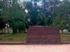 У 2017 році була зруйнована зона відпочинку «Дарунок» на вул. Ювілейній, де були вкрадені гойдалки та декоративні елементи, викрадена зірка зі скверу Партизанської Слави, розбиті декоративні писанки біля стадіону «Металург»