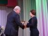 7 грудня 2016 року в міському будинку культури і дозвілля ім. Є. Мартинова пройшов урочистий захід з нагоди Дня місцевого самоврядування.