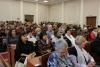 У Бахмутській міській раді громаді презентували бюджет міста на 2018 рік