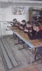 Чемпіонат Донецької області з кульової  стрільби