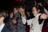 Вже другий рік поспіль в розважальний центр «Победа» на казкове новорічне свято збираються найталановитіші діти міста Бахмут.