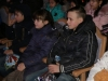 4 січня  в Бахмутському міському центрі культури і дозвілля імені Євгена Мартинова відбулась грандіозна циркова вистава для дітей з багатодітних сімей.