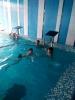 Тривають зимові канікули для учнів Бахмутської школи №10.
