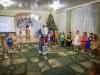 Новорічний маскарад у «Кріпиші»