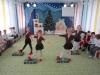 «Різдвяні зустрічі» в дитячому садку №52 «Райдуга» м.Бахмута