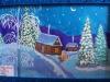 Підведено підсумки міського конкурсу «Різдвяна історія»