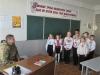 Конкурс «На краще виконання колядки-щедрівки»  серед учнів Бахмутської школи №2