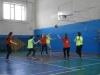 Баскетбольний турнір на честь С.М. Каркача