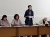 26 січня 2018 року відбулося засідання колегії Управління освіти Бахмутської міської ради