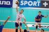 Чемпіонат України серед чоловіків ІІ ліги другого туру з волейболу