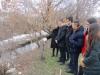 Заходи до Всесвітнього Дня водно-болотних угідь  у Бахмутській школі №5