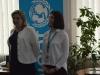 """В Управлінні освіти м. Бахмут  презентовано проект ЮНІСЕФ та ГО """"ПРОМИР"""""""