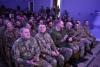 В Бахмуті своє триріччя відзначає 46-й окремий батальйон спеціального призначення «Донбас-Україна»