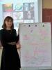 У Бахмуті розпочала свою роботу Креатив-лабораторія «Проекти STEM-освіти в школі»