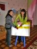 19 жовтня на базі дошкільного навчального закладу № 24 «Сонечко» відділу освіти Артемівської ради  відбулось засідання творчої групи для вихователів дошкільних закладів «Зелена планета».