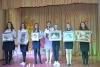 Підведено підсумки міського конкурсу «Ми молоді -2018», у якому цьогоріч взяли участь 17 молодих педагогів міста із 16 закладів освіти
