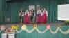 Управлінням освіти Бахмутської міської ради проведено міський конкурс літературно-музичних композицій «Твого сумління й мужності уроки ми бережем і будем берегти»