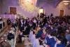 Жінок Бахмута привітали з святом Весни