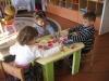 Традиційно в останній місяць зими в дошкільному закладі №10 «Кристалик» проводиться «Тиждень здорового харчування».