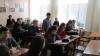 У Бахмутській школі №12 вшанували пам'ять В'ячеслава Чорновола